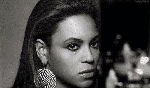 15 Best Breakup Songs of All Time