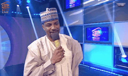 Big Brother Naija: Organizers Release Names of Shortlisted Candidates