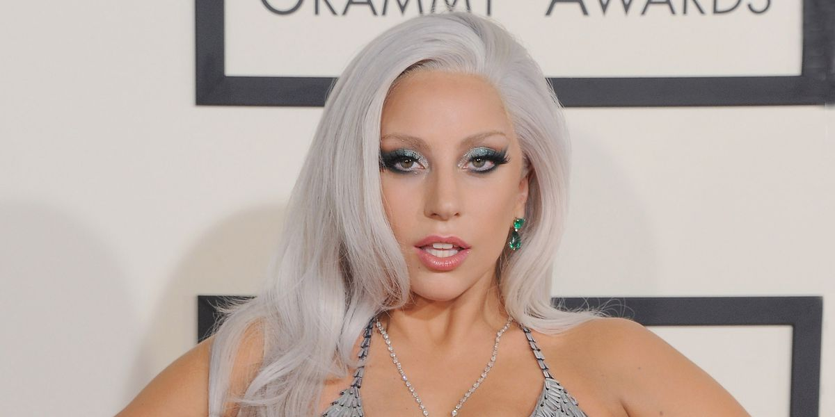 WednesdayPlaylist: 5 Best Lady Gaga Songs - Everything Entertainment