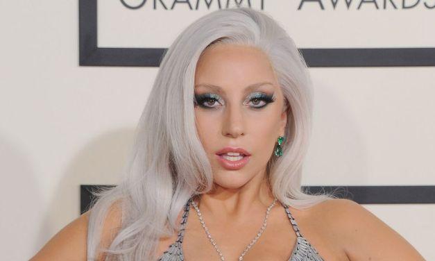 #WednesdayPlaylist: 5 Best Lady Gaga Songs