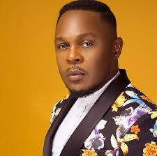 I played Music in Church, Ran a Laundry Service to Fund My Education- Femi Jacobs