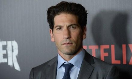 5 Actors That Can Replace Ben Affleck as Batman