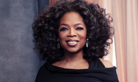 """Leaving Neverland"": Oprah Winfrey Hosts Discussion with Michael Jackson's Accusers"