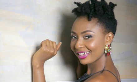 Most Actors Live Fake Lives on Social Media-Belinda Effah