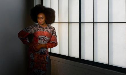 Can Men Be Feminist? Chimamanda Ngozi Adichie Responds