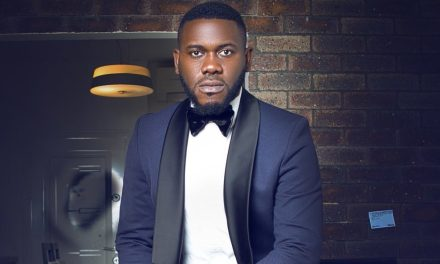Focus on Money is the Biggest Problem in Marriage- Deyemi Okanlawon
