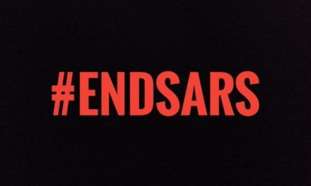 #EndSARS: It's time to fight and stop tweeting – Burna Boy, Ycee, others