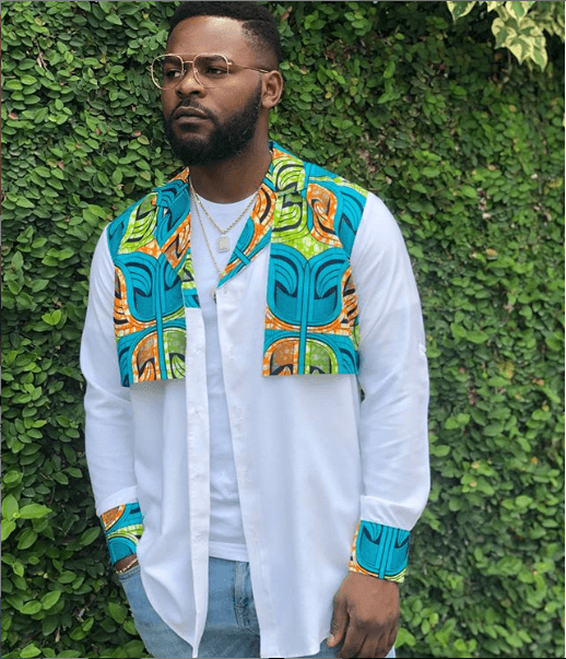 "Watch Video for ""Hyprocrite"" by Falz featuring Demmie Vee"
