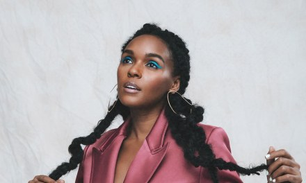 Janelle Monae Talks Sexuality and Music Journey in Them Magazine