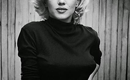 """BBC Studios is Developing """"The Last Days of Marilyn Monroe""""!"""
