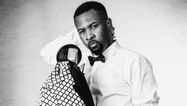 Why Rap Music is Struggling – Ruggedman