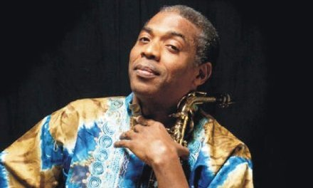 Africa Talents Need Better Learning Institutions – Femi Kuti