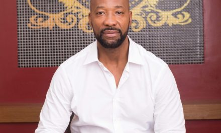 Silver Fox Launches World-class Entertainment Hub in Lagos