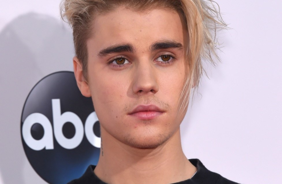 My Health is More Important Than my Music – Justin Bieber