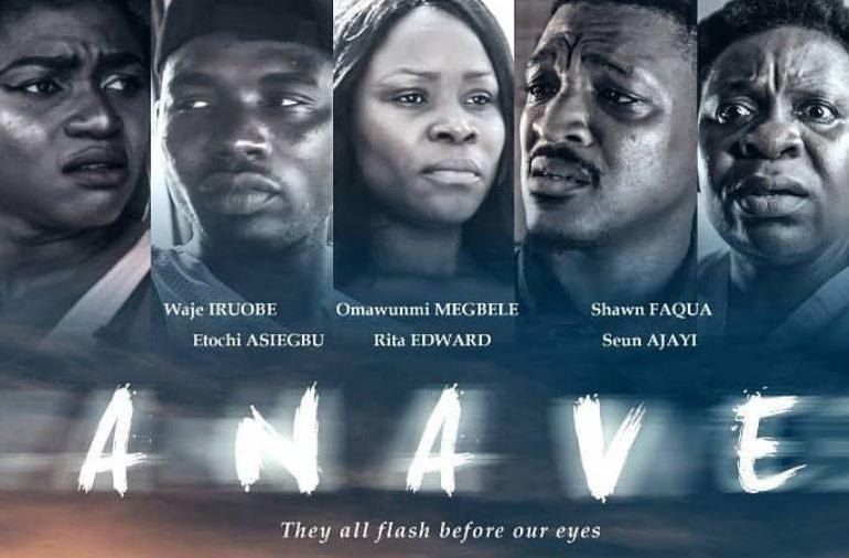 Omawumi, Waje, Others Combat Malaria With 'Anave' Movie