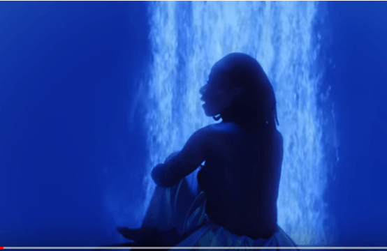 "Watch Video for Asa's New Single ""The Beginning"""