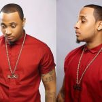 B-Red Buys Multi-million Naira House