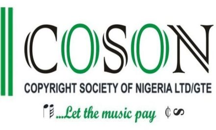 2baba And Omawumi Call Out COSON Over Suspected Fraud