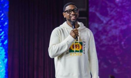 TrueYarn: Pastor COZA Returns, Okoro's Fake Blessing, Marley Unchained With 2m Naira