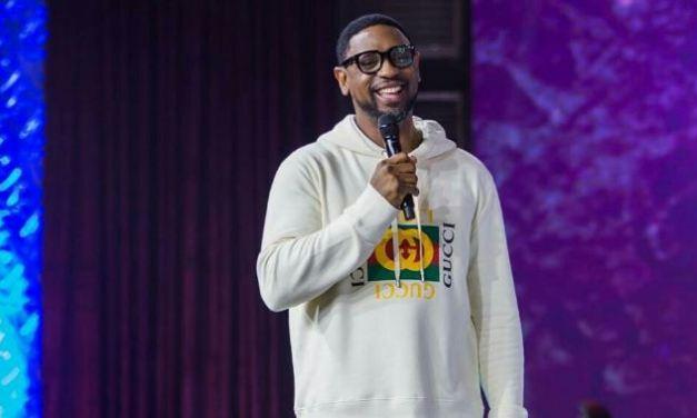 TrueYarn: Pastor COZA Returns, Okoro's Fake Blessing, Marley Unchained With 2m Naira