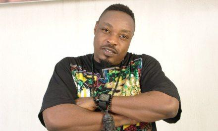 Eedris Abdulkareem Bids Ambode Farewell with New Song