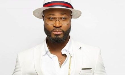 """New Video: Harrysong- """"Chacha"""""""