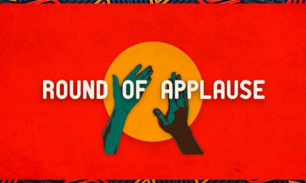 Ice Prince and Demarco Collaborate on 'Round Of Applause' by Walshy Fire