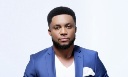 Tim Godfrey Reveals He Once Served As A Houseboy