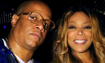 Kevin Hunter Demands Spousal Settlement from Wendy Williams