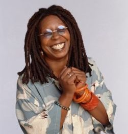 Whoopi Goldberg Recounts How She Almost Died In February