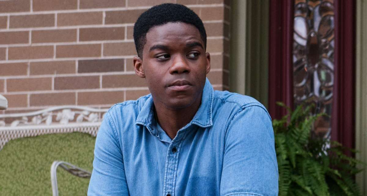 Jovan Adepo Cast In Live Re-creation of 'The Jeffersons'