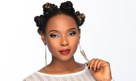 Yemi Alade Gives Conditions For A Tiwa Savage Collabo