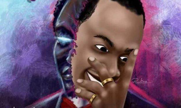 The 7 Best Nigerian Songs of The Week