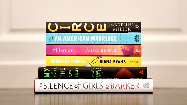 Women's Prize For Fiction Announces Winner Today