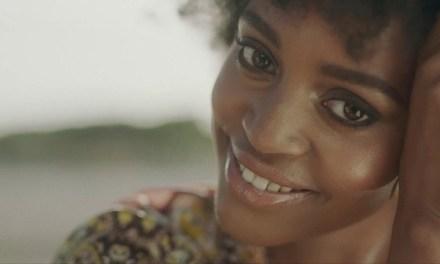 "New Video: ""Ariva"" – Flavour N'abania"