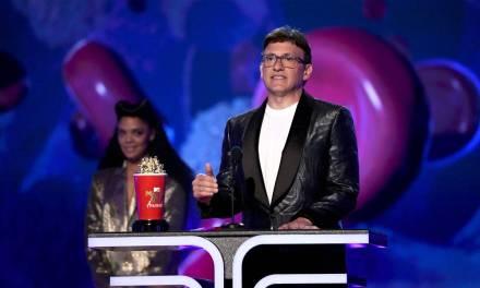 See Full List of Winners for 2019 MTV Movie & TV Awards