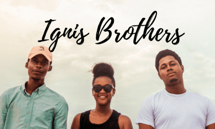 "Watch Video For ""Alien At Home"" By Ignis Brothers"