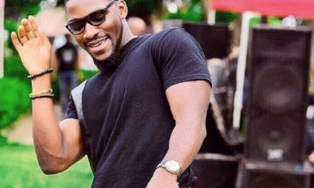"Tobi Bakre Admits Wishing He Was Taller! Watch All-New ""37 Questions"""