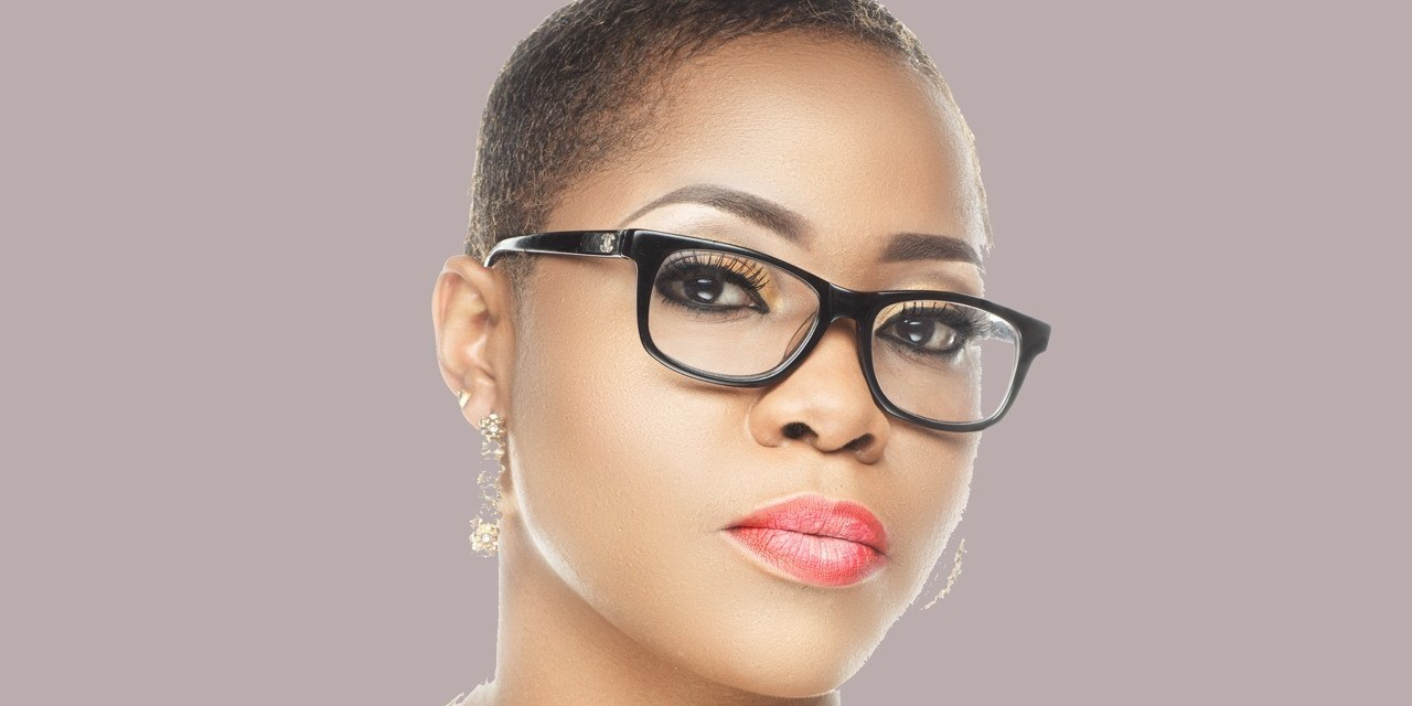 Tope Oshin Turns 40, says: I am Just Grateful!