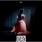 Wizkid Unveils Cover Art For First Official Single Of 2019, 'Joro'