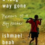 Seven Memoirs You Should Read Before the Year Ends