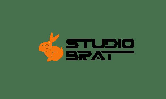 Simi Introduces Studio Brat Company