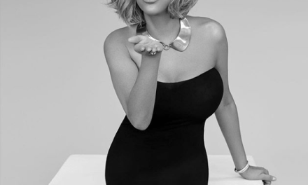 Wendy Williams to Get Star on the Hollywood Walk of Fame