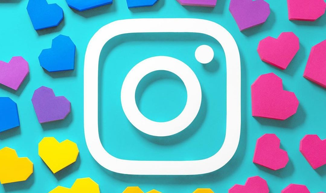 Instagram To Launch Smart New App Feature to Fight Cyber Bullying