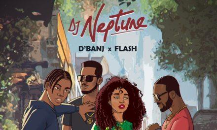 "#NewMusic: ""Ojoro"" – DJ Neptune Ft D'Banj & Flash"