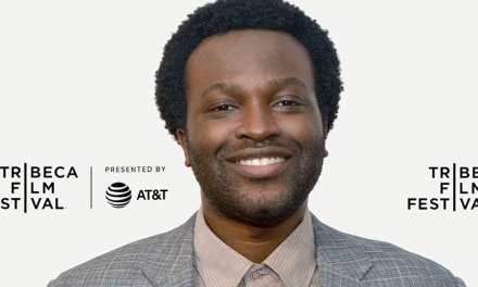 "#NewMovie ""Prelude to a Crime"" By Faraday Okoro Will Address Police Brutality"