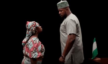Short Film #IAmNotCorrupt Starts The Conversation Every Nigerian Must Have