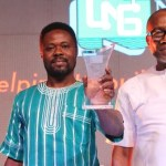 Longlist Announced For The 2019 Nigeria Prize for Literature