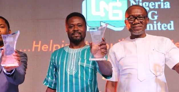 Longlist Announced For The 2019 Nigeria Prize for Literature