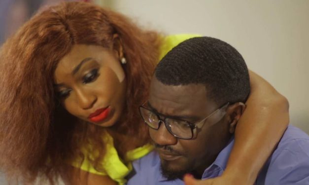 Sexual Harassment In Nollywood: Fact or Fiction?